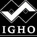 Nighon logo