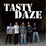 tastydaze