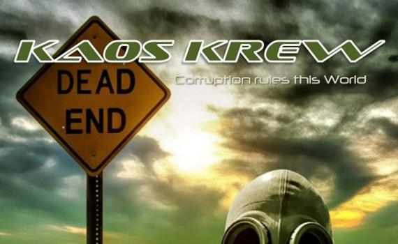 Kaoskrew_Corruptionrulesthisword2