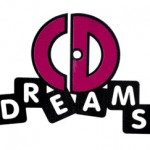 cd-dreams-logo