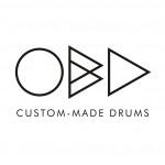 odb-logo2