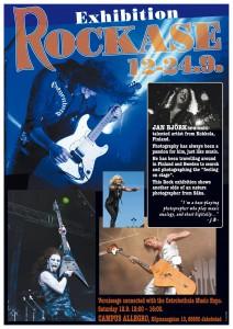 rockase-poster