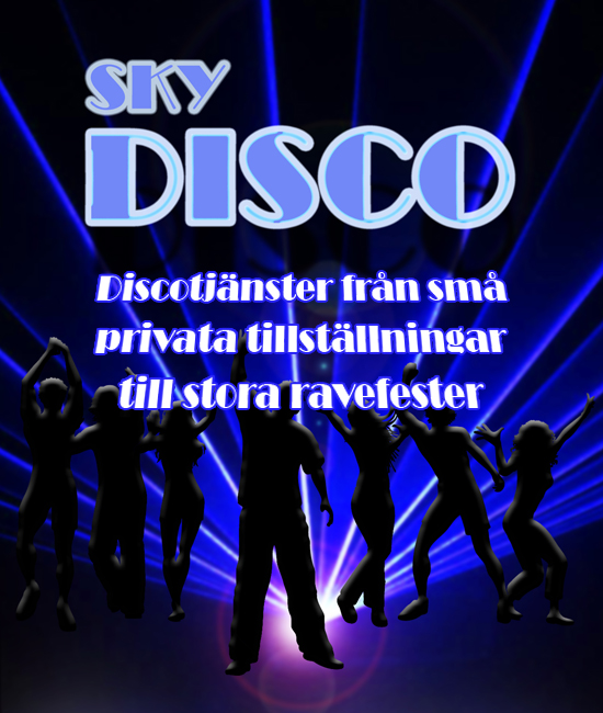 sky-disco-affisch