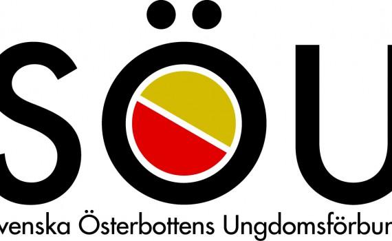 SÖU Logo