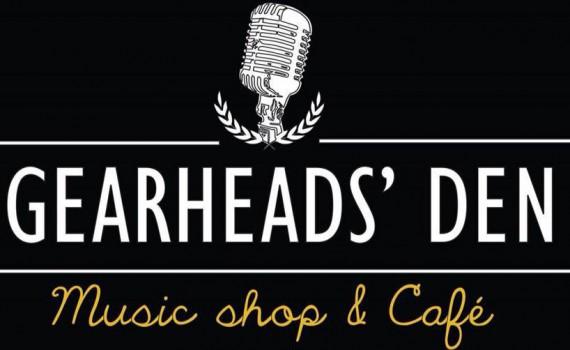 gearheads_den_logo