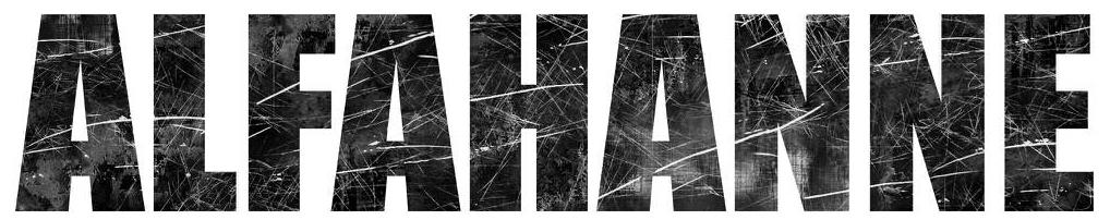 alfahanne_logo_black