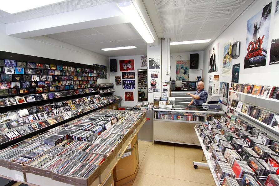 cd-dreams-shop-in