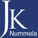 jk nummela logo 2013 copy